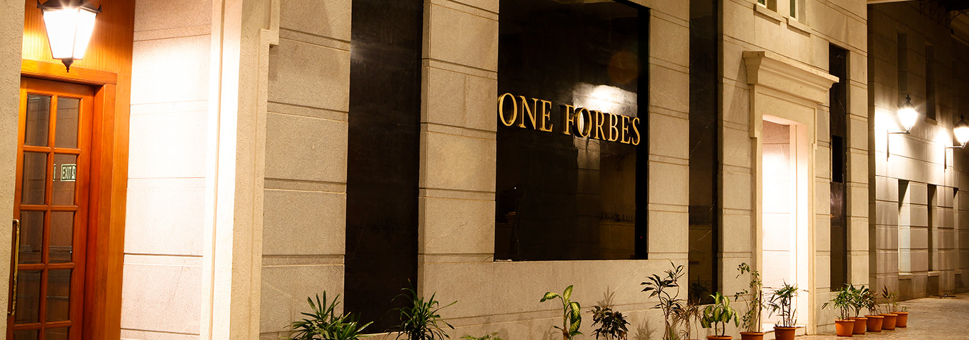 one forbes